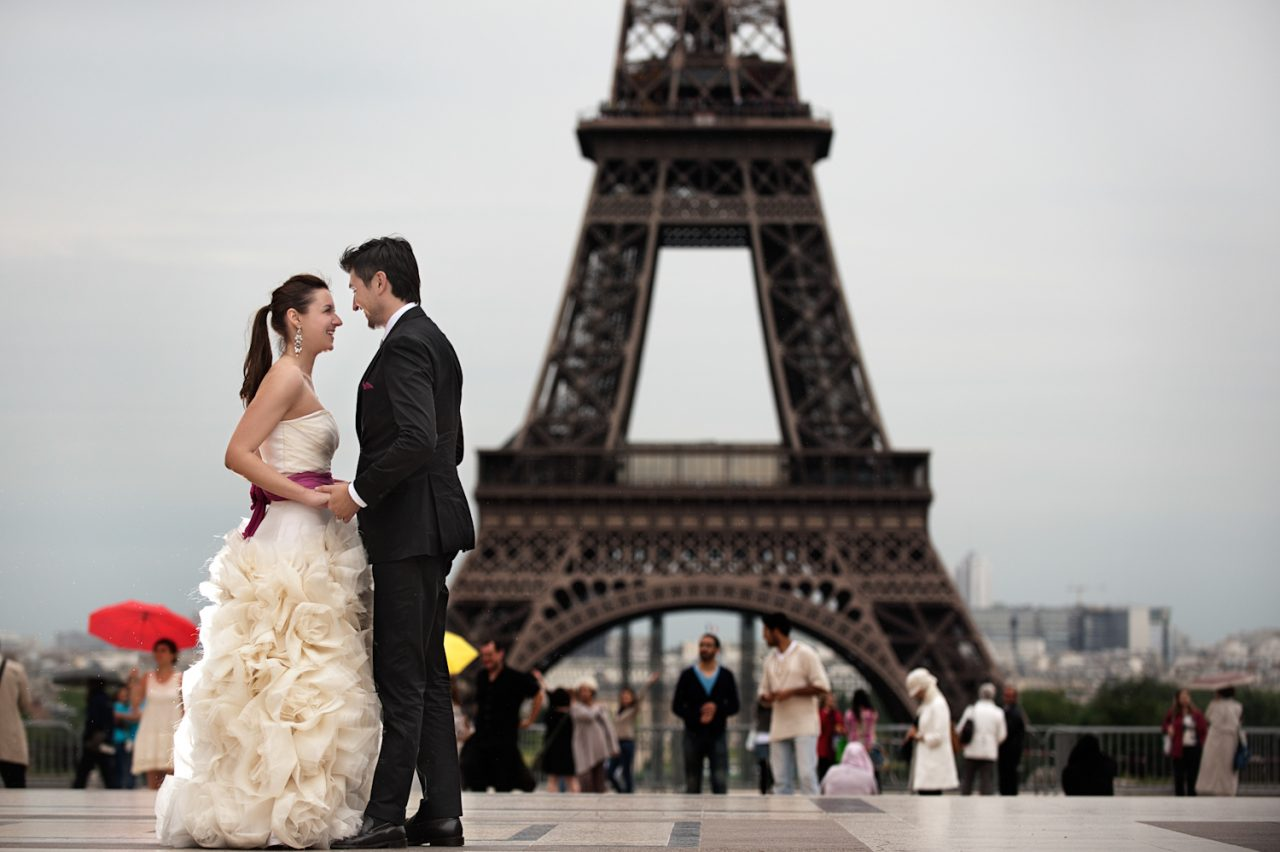 paris-wedding-photographer-6247-1280x852.jpg
