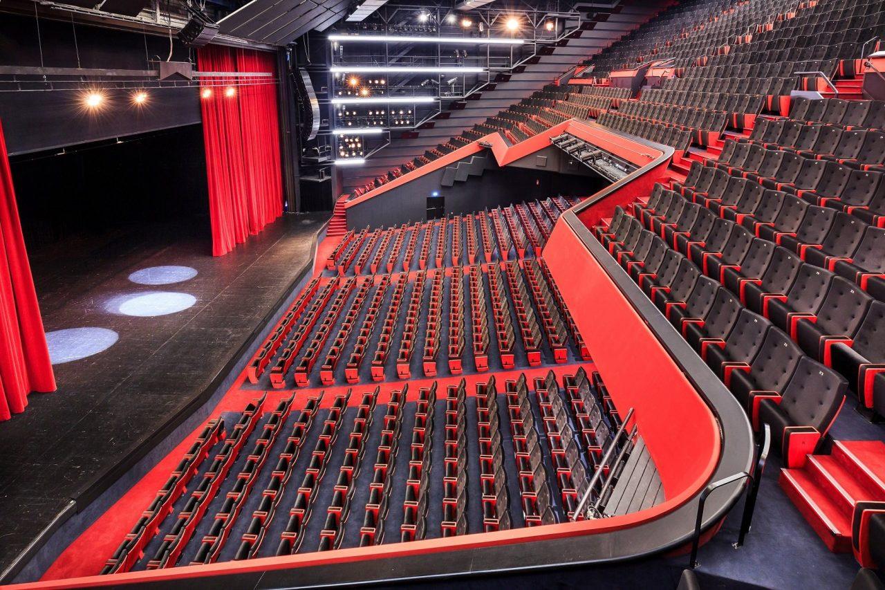 auditorium-louis-lumiere-cannes-SEMEC-FABRE-01-bd-1280x853.jpg