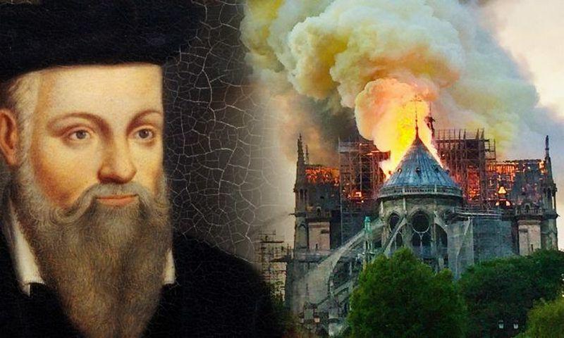 Nostradamus-fb-1b-700x420-1.jpg