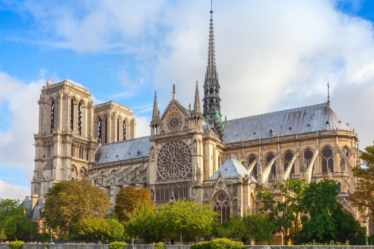 Notre-Dame-de-Paris-France-1280x853.jpg