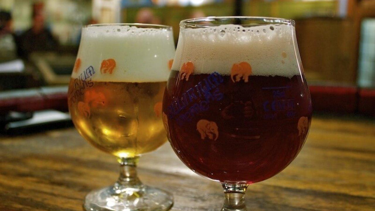 huyghe-brewery12-1280x720-1.jpg