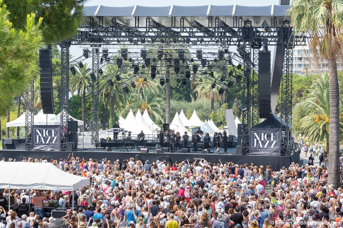 nice-jazz-festival.jpg