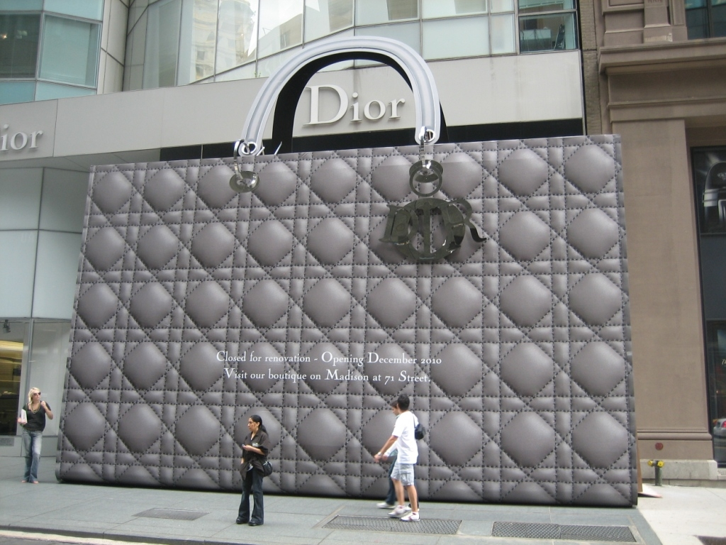 shawmut-dior-facade.jpg