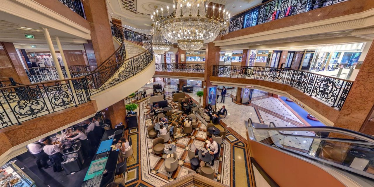 1-metropole-shopping-center-1-1280x640.jpg