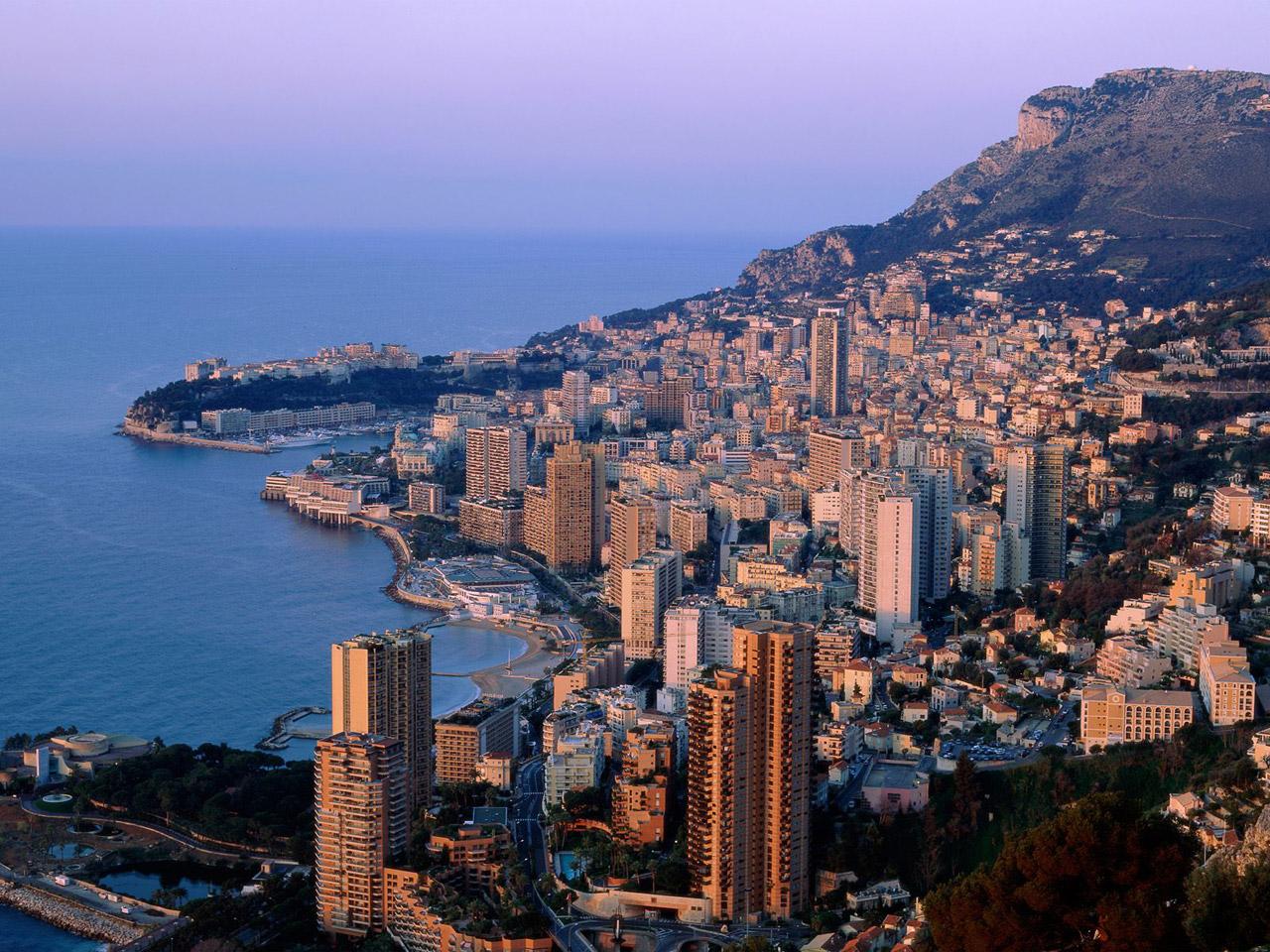 Monte-Carlo-Monaco.jpg