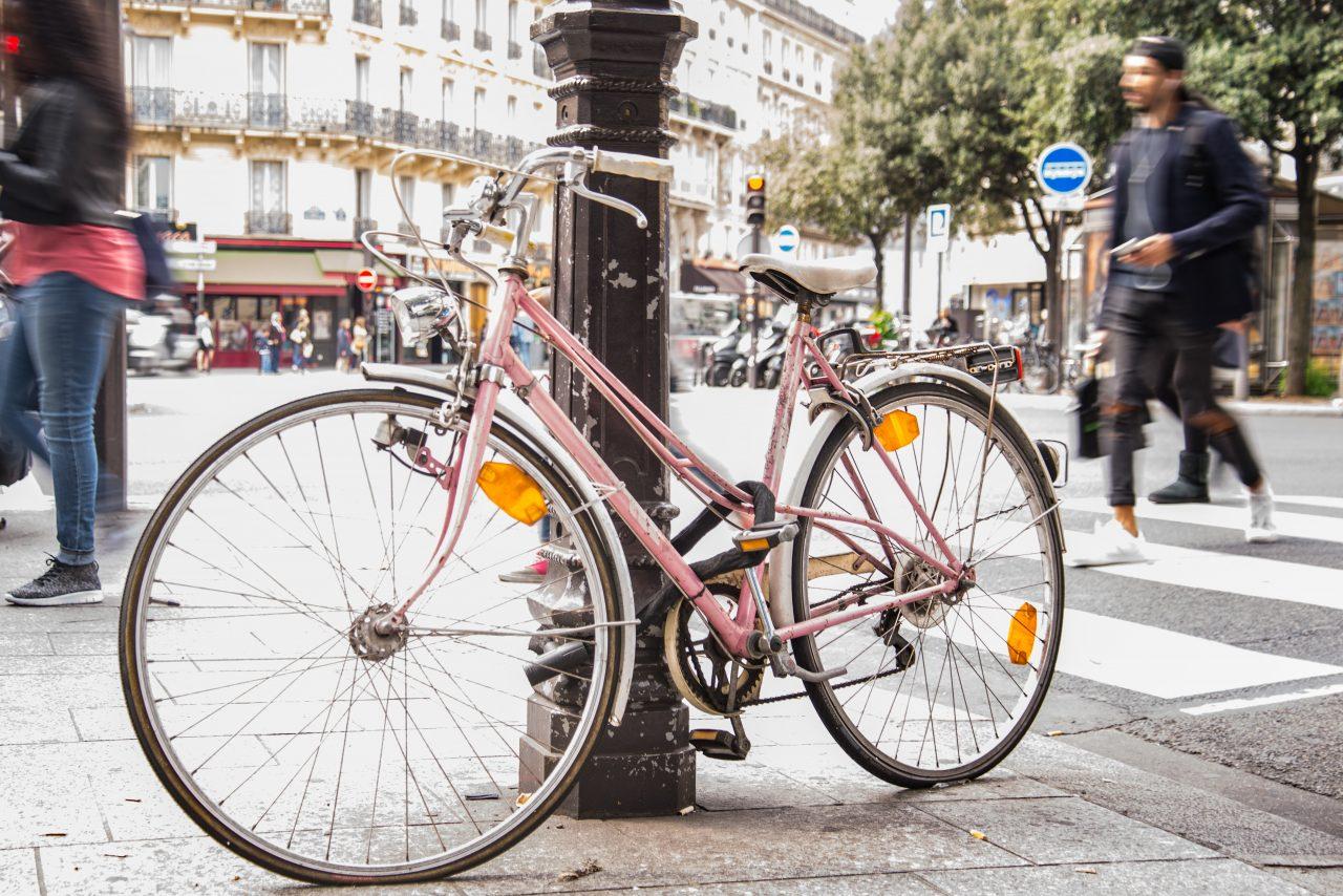 bicycle-bike-city-france-long-exposure-man-paris-pavement-pedestrian-crossing-pedestrians-people-road-spokes-street-town-urban-1514159-1280x854.jpg
