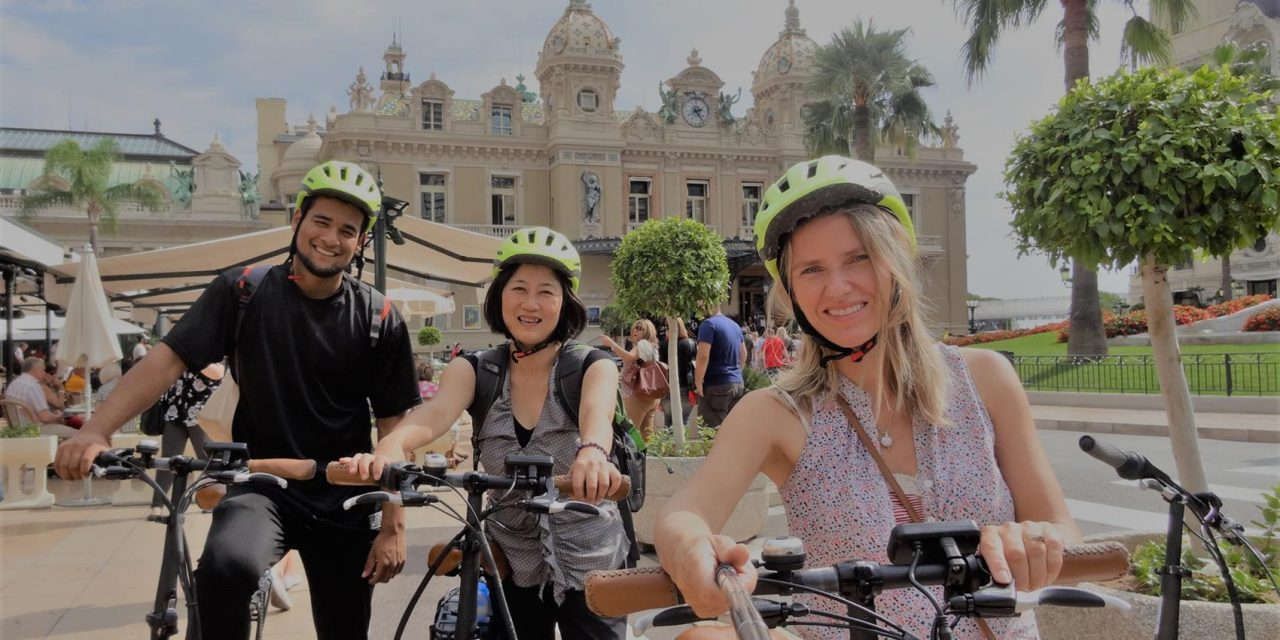 1-monaco-casino-square-bike-tour-1280x640.jpg