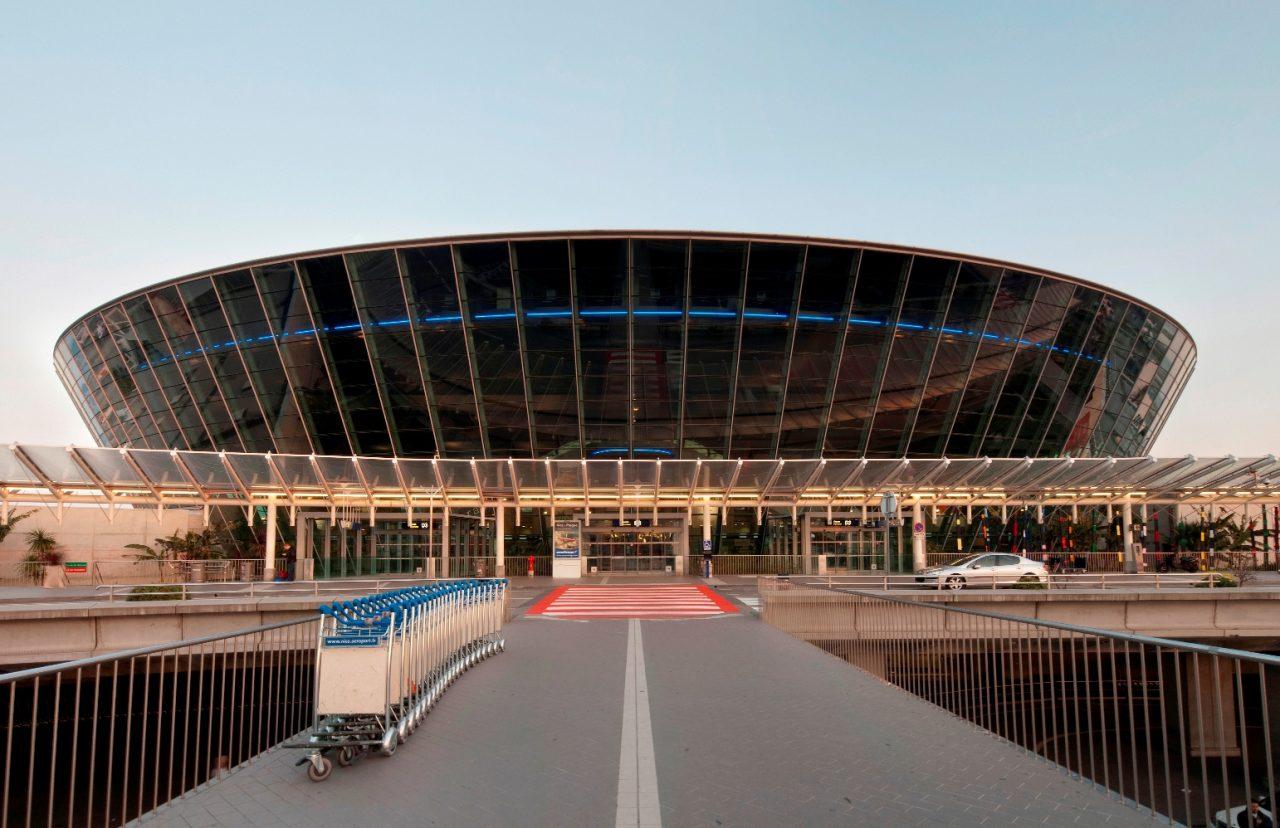 Ext-T2-Aeroport-Nice-1280x828.jpg