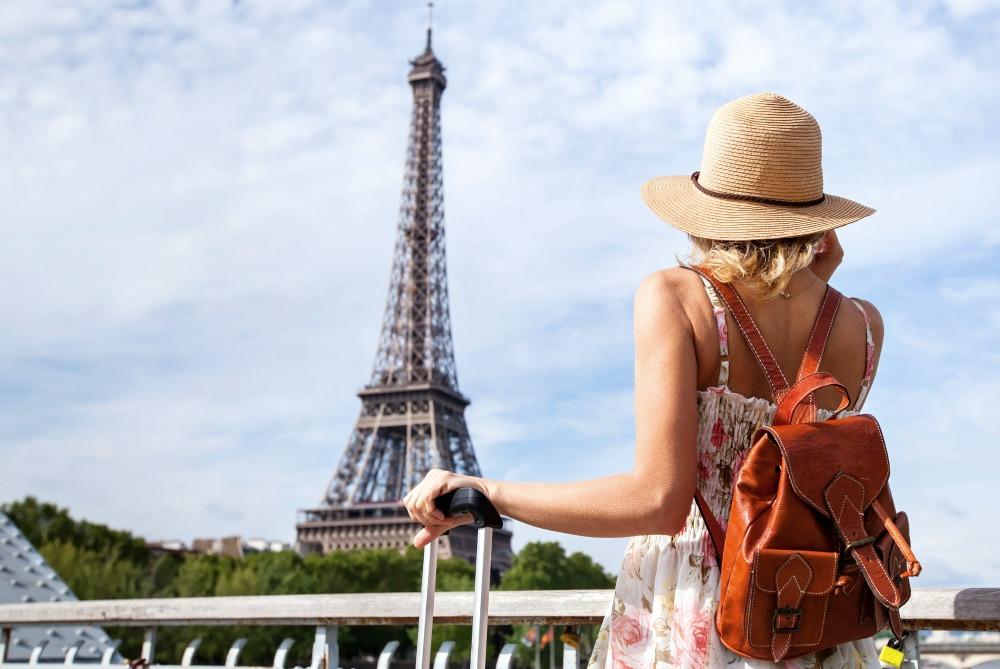 turizm-vo-frantsii.jpg