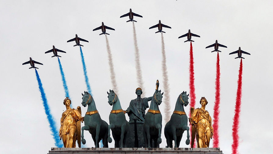 upload-2020-07-14T100515Z_1788054429_RC2YSH9JRFDL_RTRMADP_3_FRANCE-NATIONALDAY-PARADE-pic905-895x505-4188.jpg