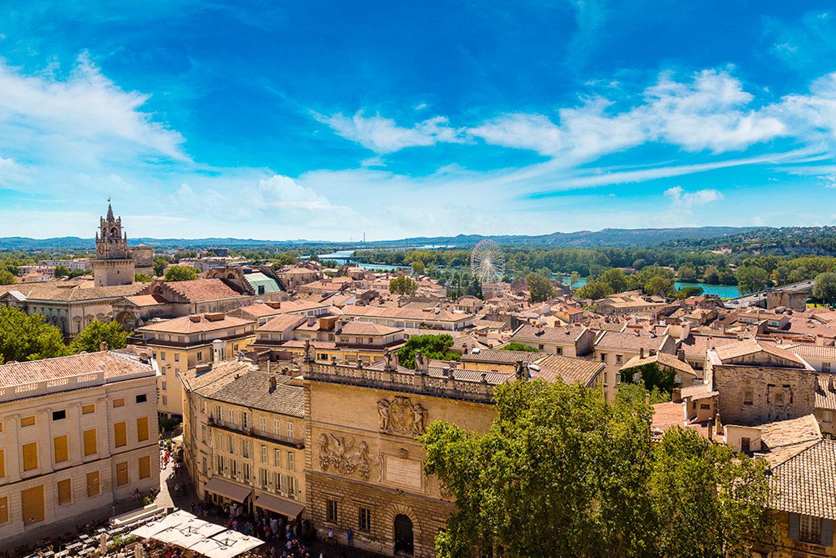 Avignon16.jpg