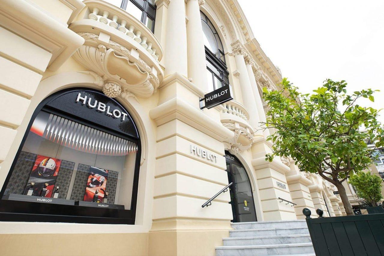 monaco-boutique-opening-2019-210-1280x853.jpg