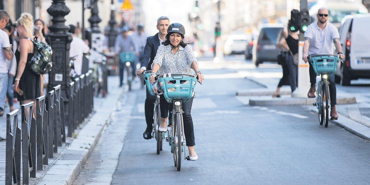 Anne-Hidalgo-Je-veux-que-Paris-soit-la-capitale-mondiale-du-velo-1280x640.jpg