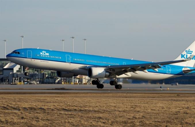 KLMAirbusA330300.jpg