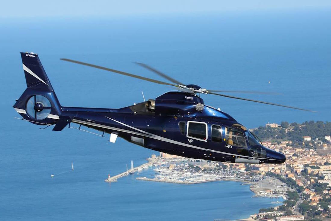 helicopter-st-tropez1.jpg