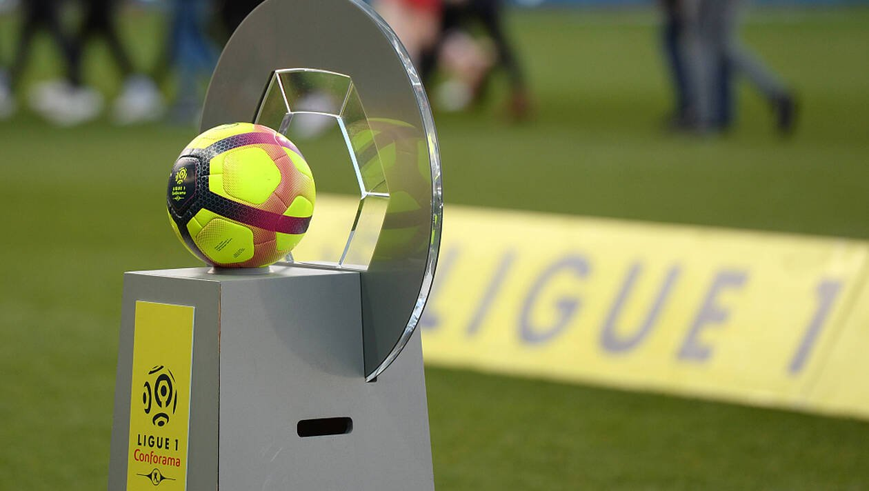 stavki_na_chempionat_francii_po_futbolu_liga1.jpg
