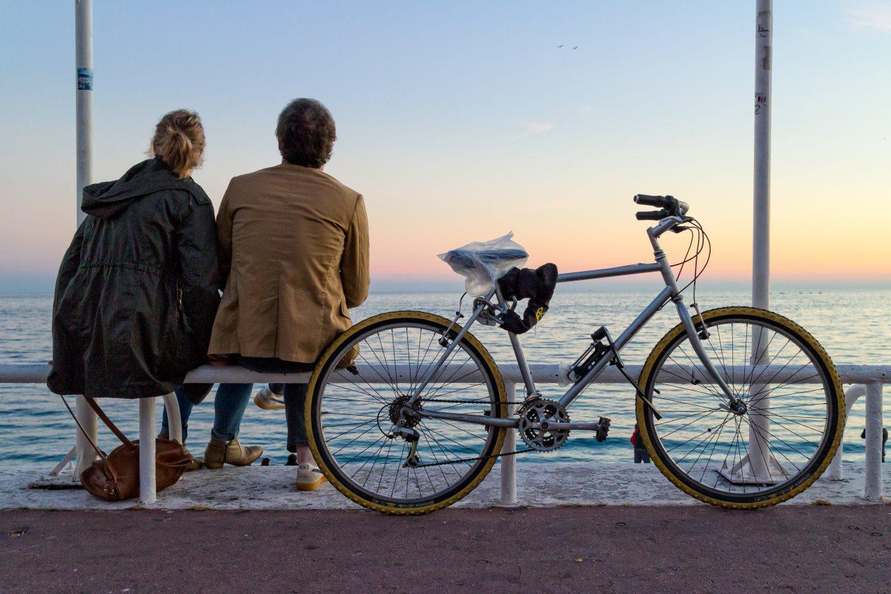 beach-sea-sun-sunset-bicycle-france-europe-vehicle-sports-equipment-cycling-waves-provence-lovers-nice-674640-1280x853.jpg