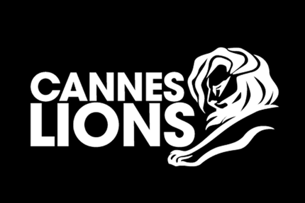 cannes_lions.jpg