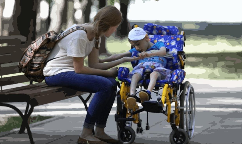 Dopolnitelnye-mery-podderzhki-dlya-detei-invalidov.png
