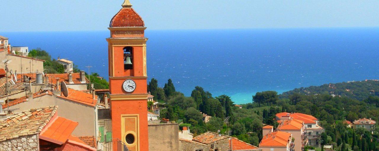 Roquebrune-Cap-Martin-Provence-1280x513.jpg