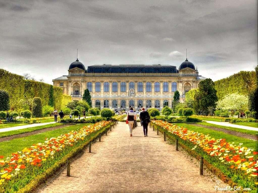 botanic-garden.jpg