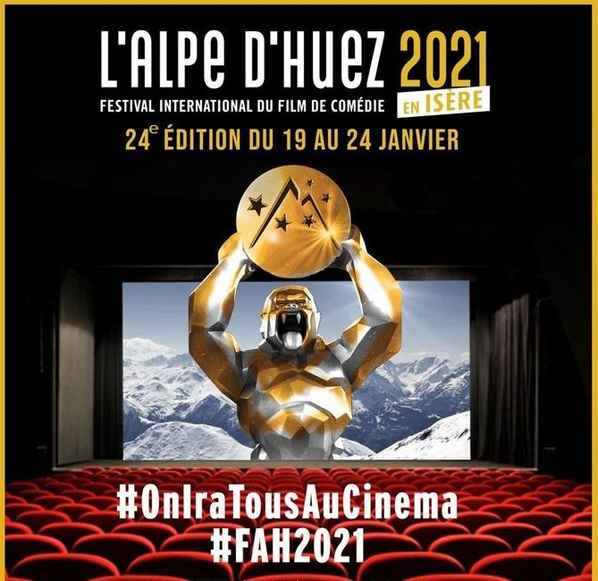 international-comedy-film-festival-2021-alpe-d-huez-alpe-d-huez.jpg