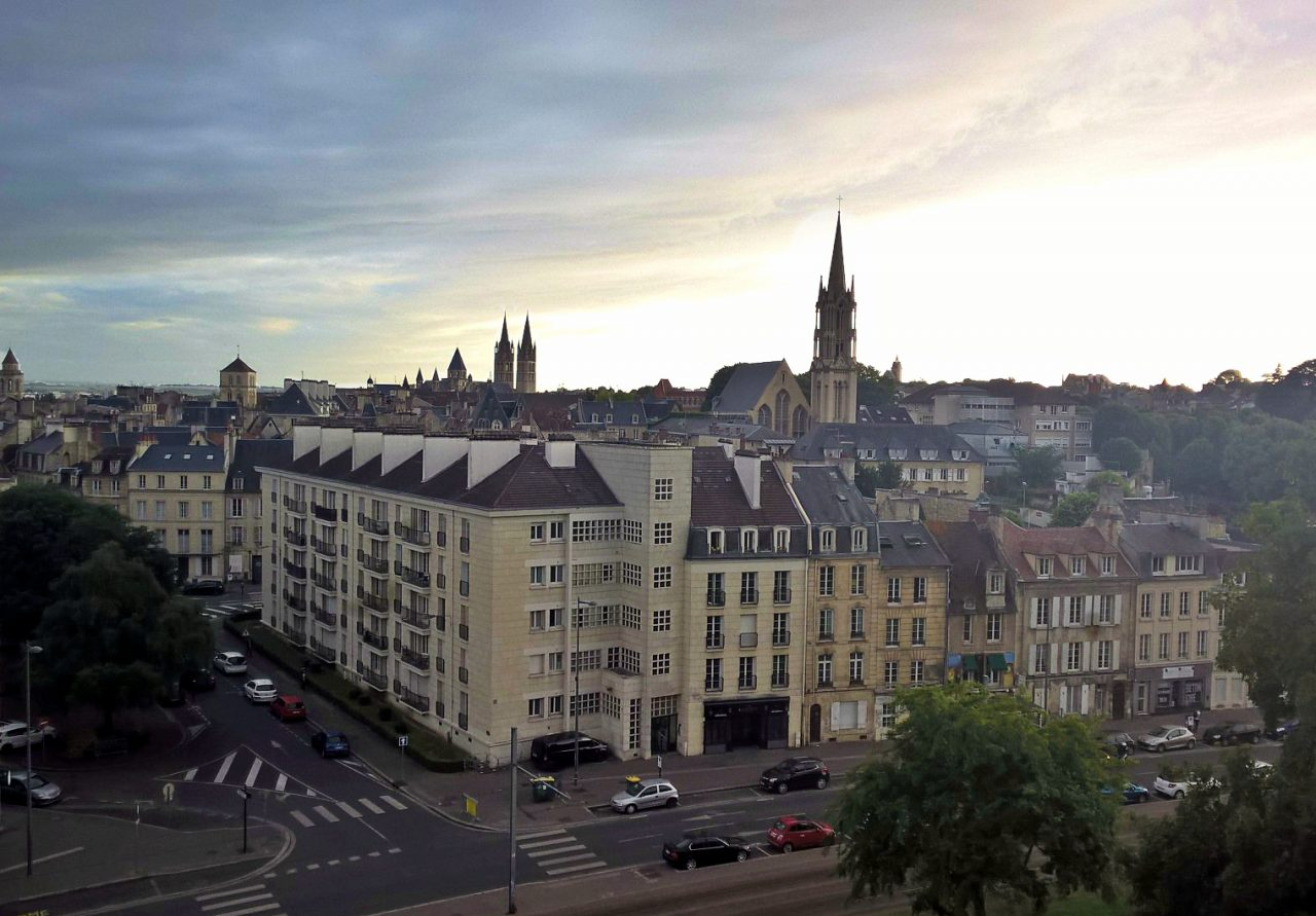 Caen3-1280x891.jpg