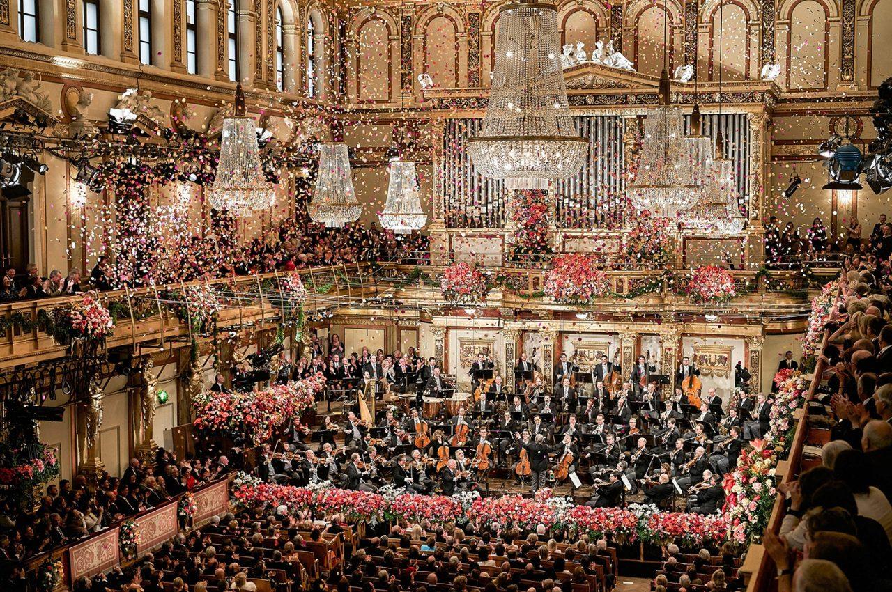 rolex-vienna-orchestra-new-years-concert-4970-1280x850.jpg