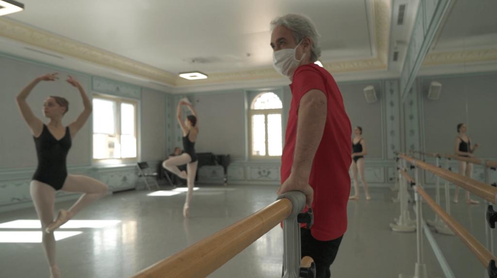 academie-de-danse-princesse-grace-monaco-1024x574-1.png
