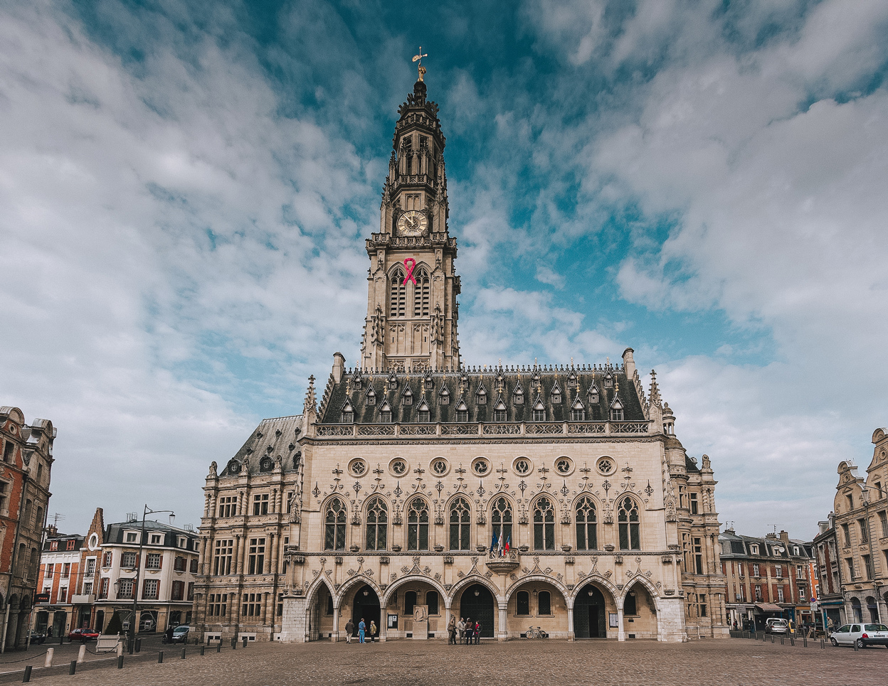 gallery_18-arras-Town-Hall-2.jpg
