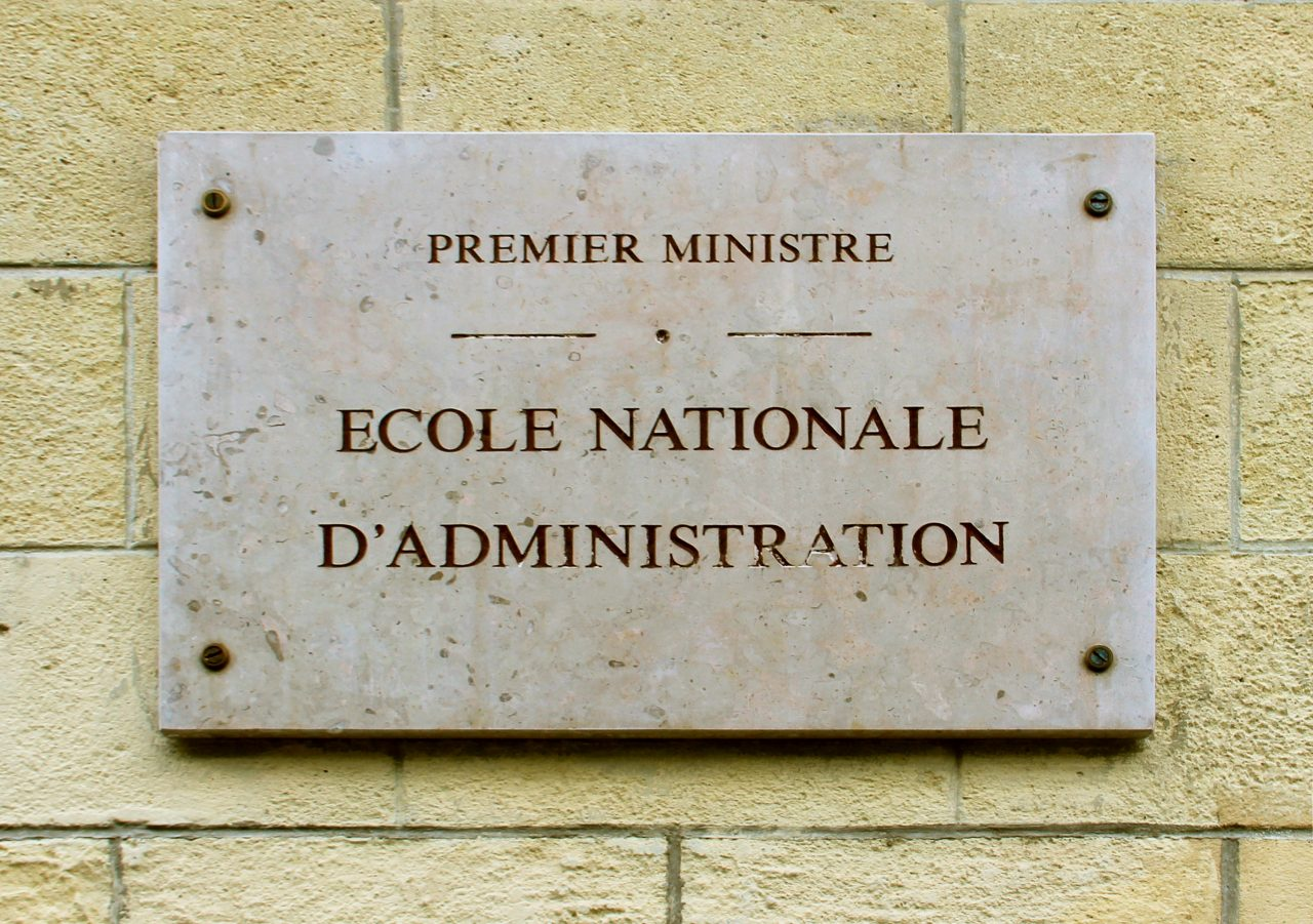 Ecole_nationale_dadministration_Paris_25_July_2015-1280x901.jpg