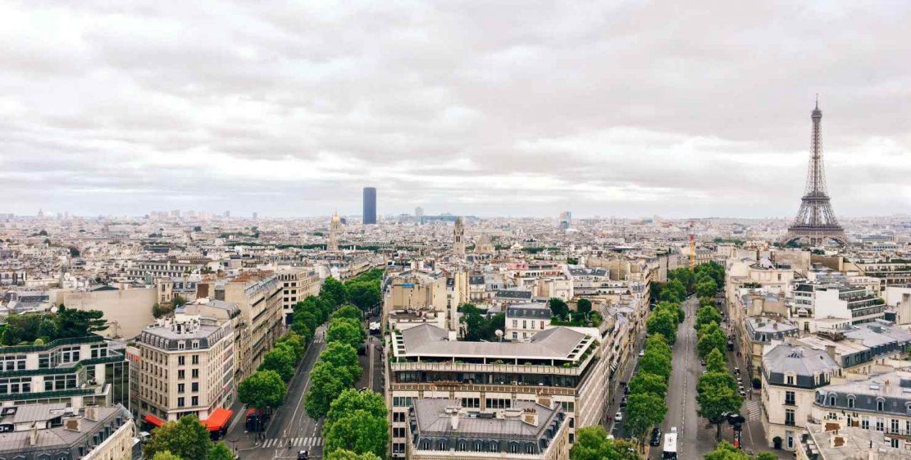 France-1280x647.jpg