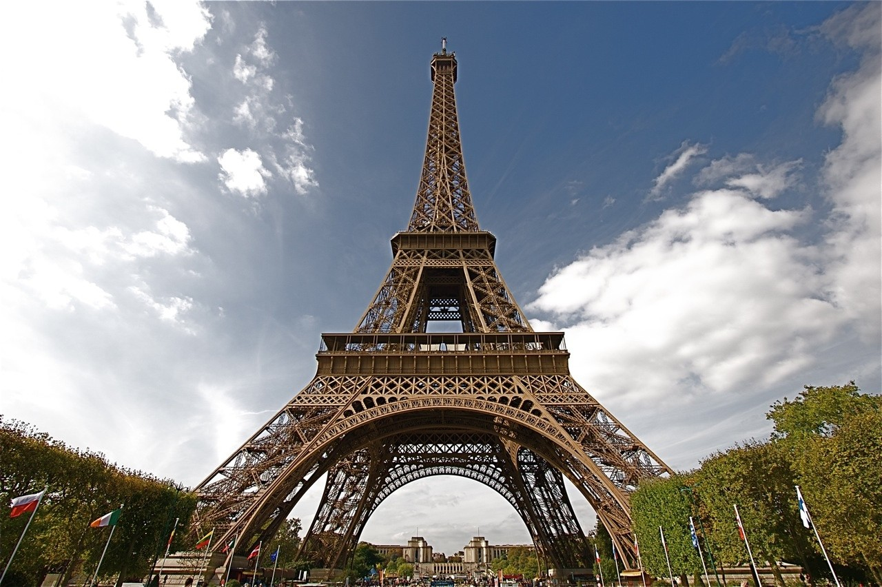 eiffel-tower-history.jpg