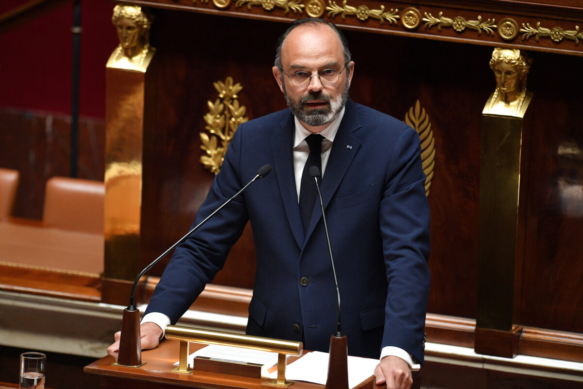 French-Prime-Minister-Edouard-Philippe-1200x800-1.jpg