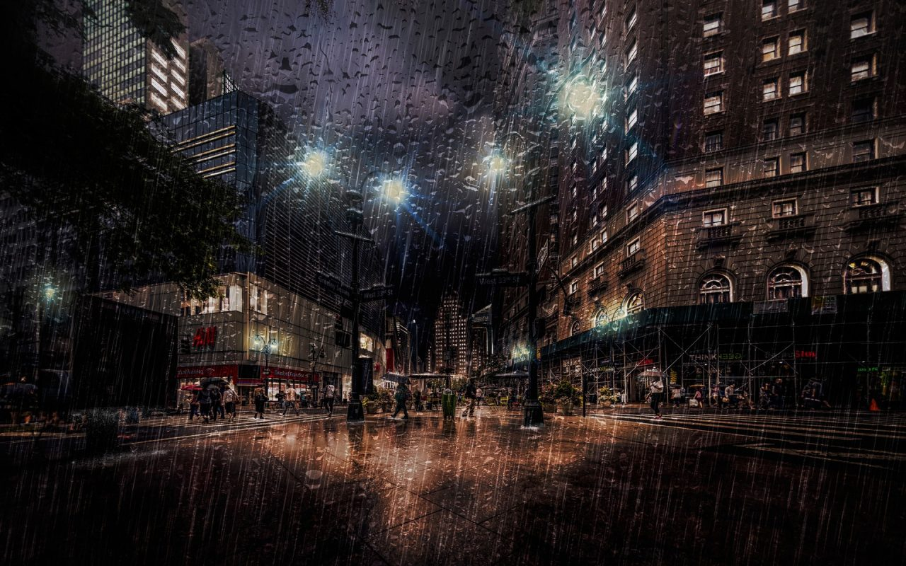 New-York-night-street-heavy-rain-lights-USA_1920x1200-1280x800.jpg