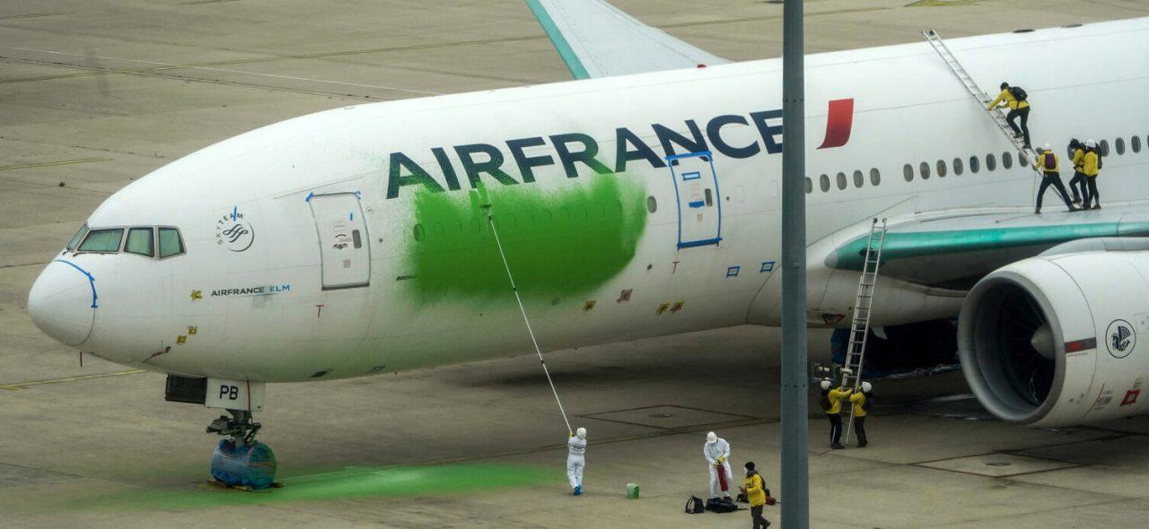 airfrance_green_plane-1280x590.jpg