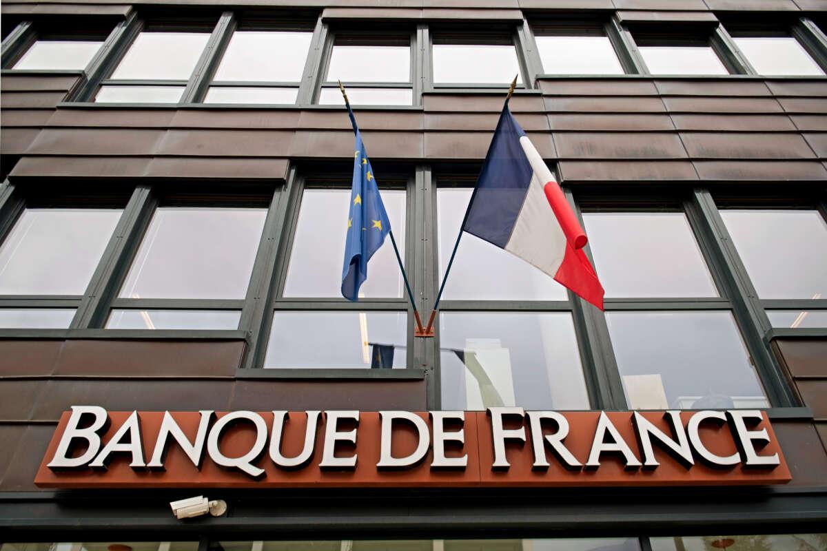 banque-de-france-1200x800-1.jpg