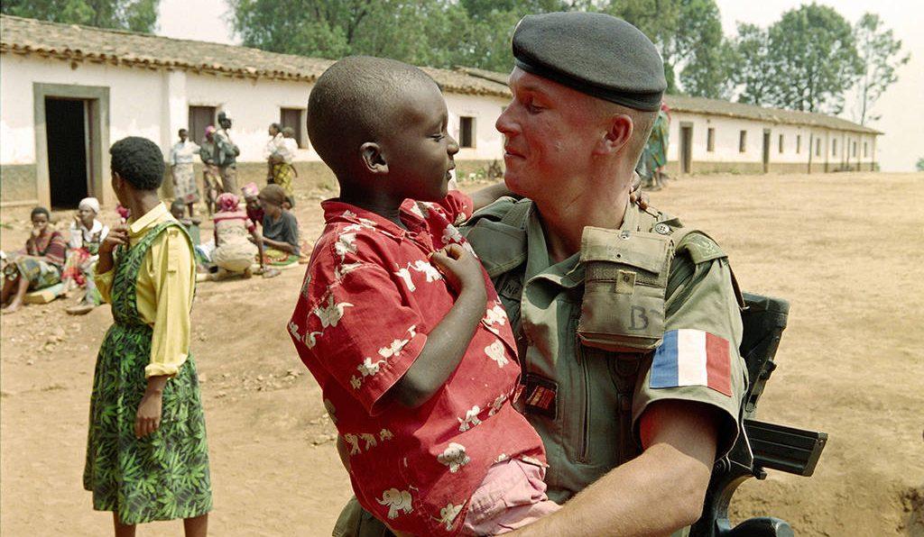rwanda-genocide-e1592057731145.jpg