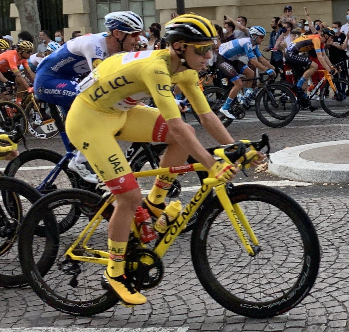 1200px-Tadej_Pogacar_2020-09-20_-_Yellow_jersey_-_Tour_de_France_2020.jpg