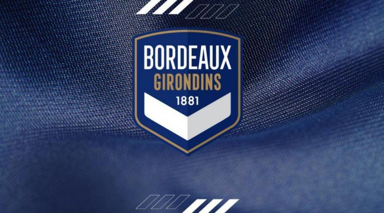 888b1-bordo-emblema-1280x711.jpeg