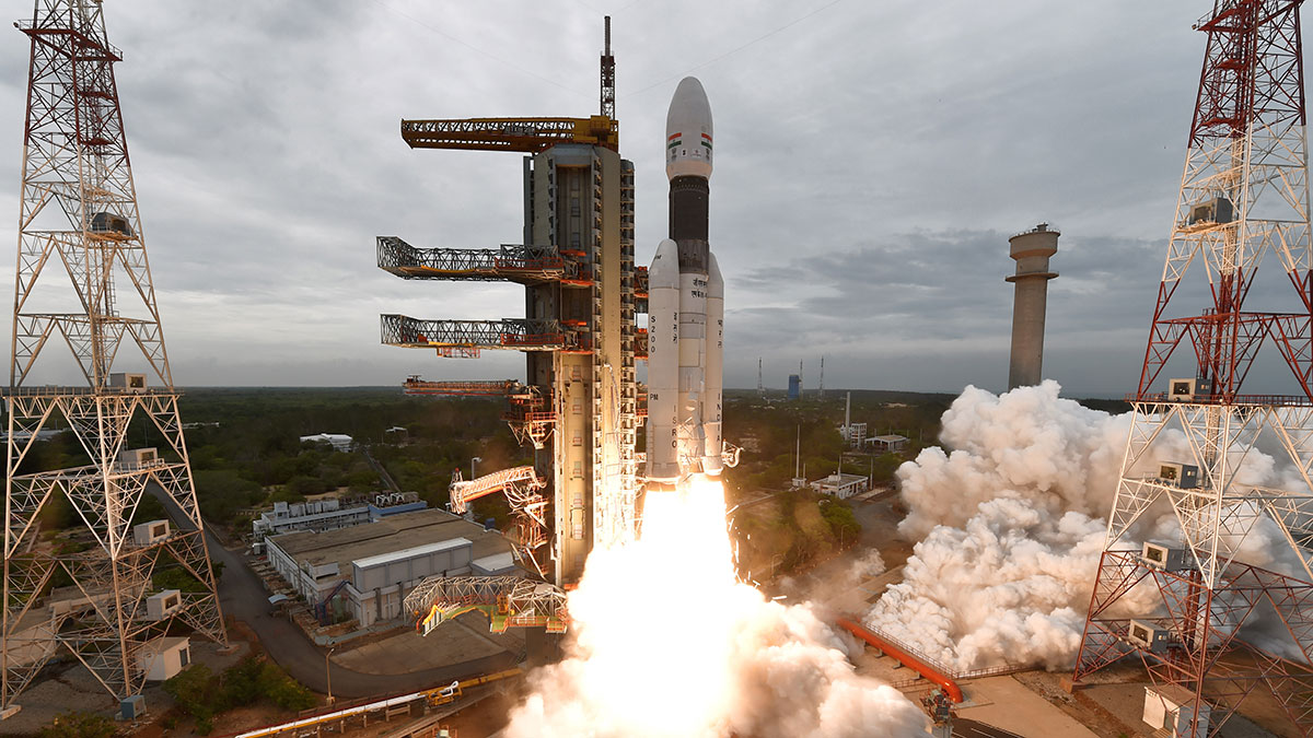 Featured-gslv-mk-iii.jpg