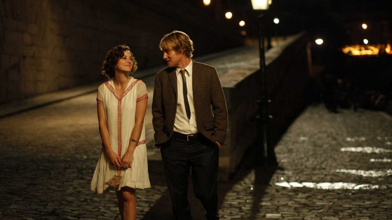 midnight-in-paris-1280x720.jpg