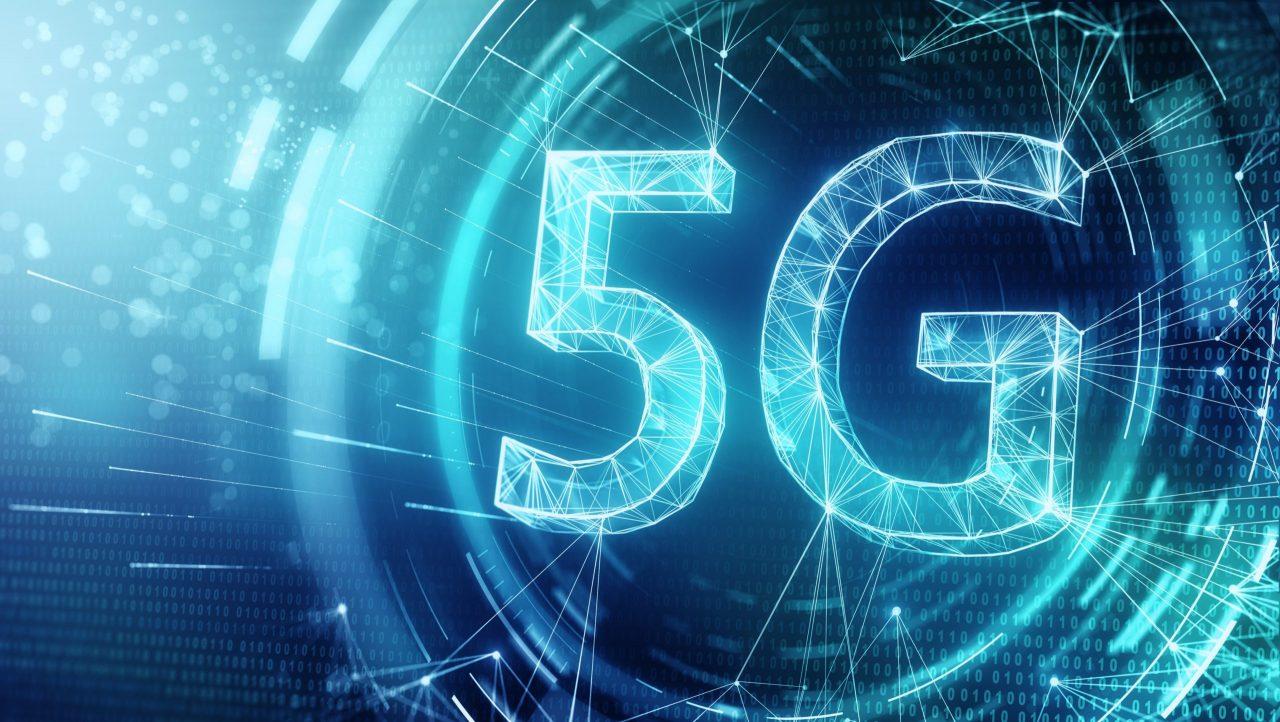 5G-scaled_large-1280x722.jpg