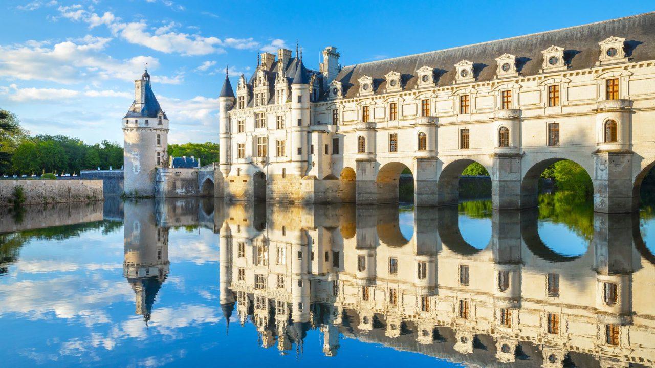 Loire-Valley-1280x720.jpg
