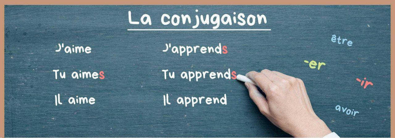 conjugation-french-w_2000x700-1280x448.jpg