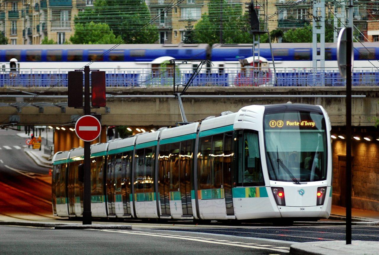 paris-tickets-1280x861.jpg