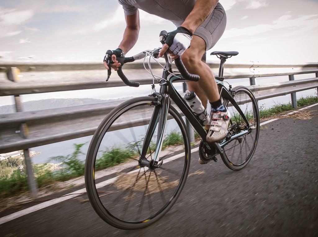 road-bike-fitting-miami-1024x761-1.jpg