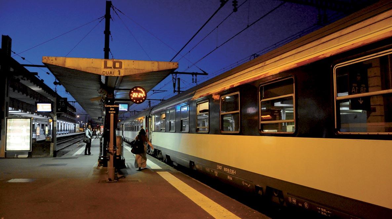 trains-de-nuit-paris-nice.jpg