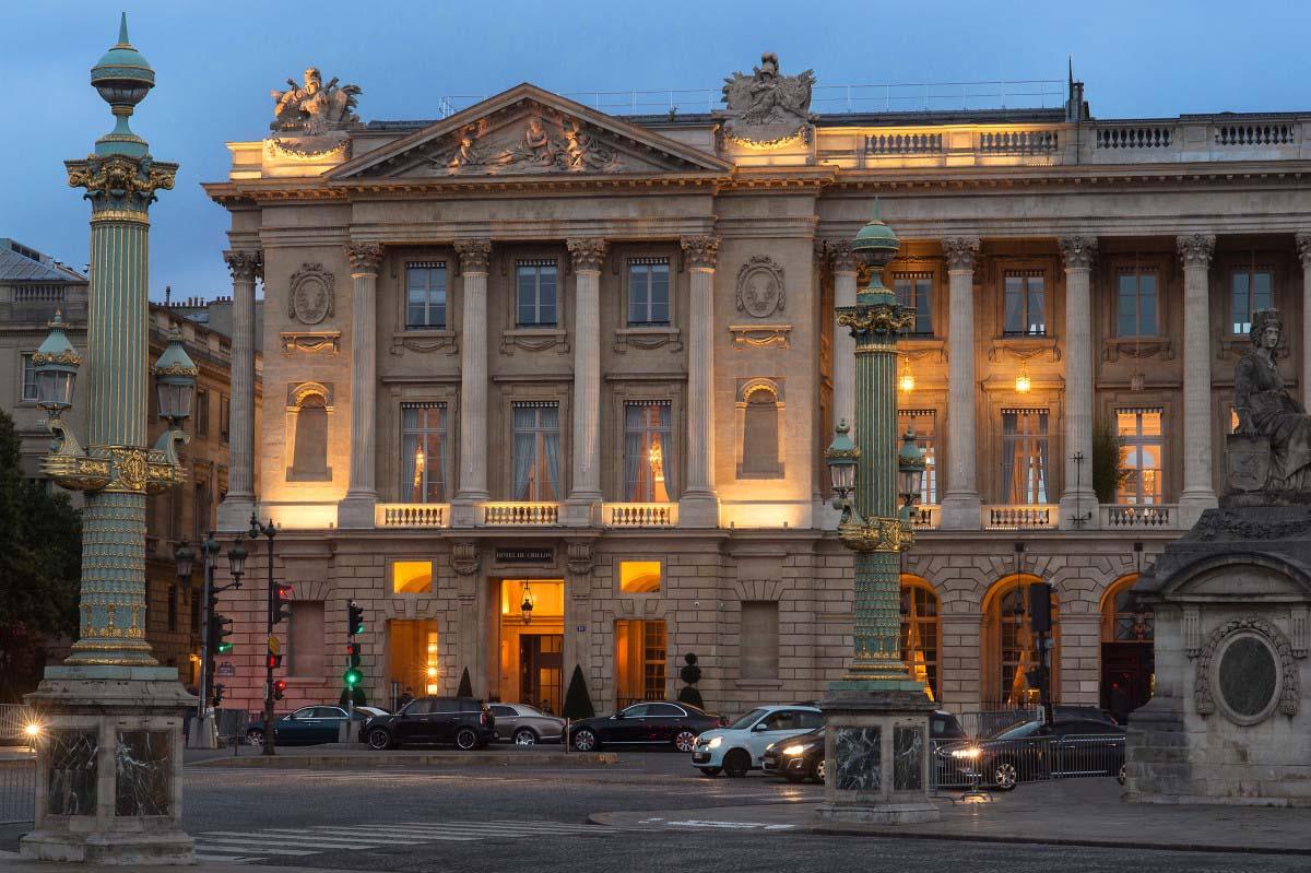 hotel_de_crillon_paris_casaricca_1.jpg
