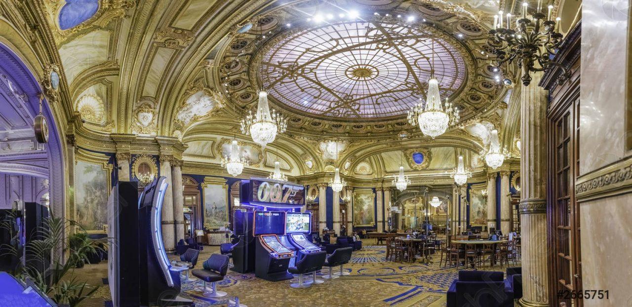 interiors-monte-carlo-casino-gambling-2665751-1280x622.jpg